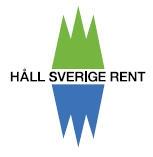 Stiftelsen Håll Sverige Rent satsar på nya båttvättar