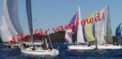 Fjordracet 2010