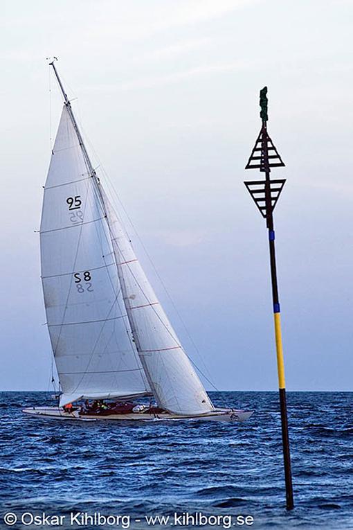 EGR 2010
