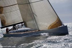 Team Styrbord