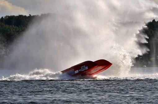 Swedish Grand prix