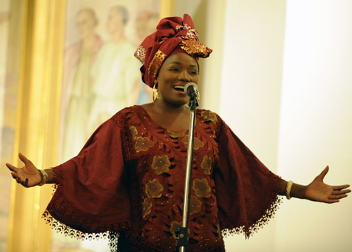 20101018-Mama-Gumbo-1889-72