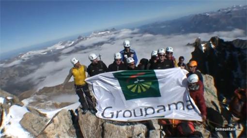 Groupama-1-510