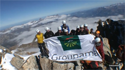 Groupama-1_puff
