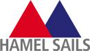 hamel_logo
