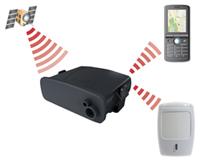 minifinder_sensor_mobil_mindre