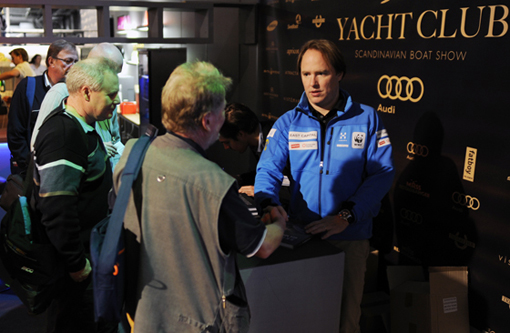 20101112-Scandinavian-Boat-Show-Ola-Skinnarmo-2143-72