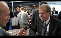 Jan Karlsson berättar om Seldéns nya vinsch