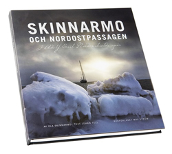 Boken Skinnarmo och Nordostpassagen