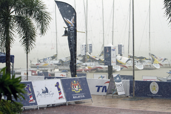 Monsoon_Cup_1_dec_032480