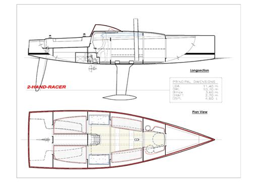 Maxi_11_deck_plan