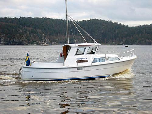 Westfjord_26