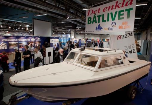 Ockelbo HT19 - renoveras av Marina Läroverket - auktioneras ut av hamnen.se