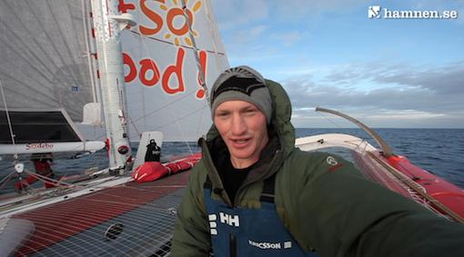 Gustav_ombord_Sodebo_hog