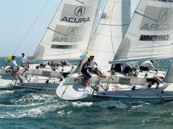 Congressional_Cup_2011_puff