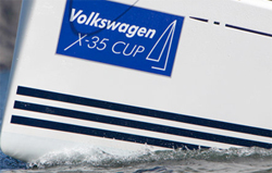 X-35_Cup
