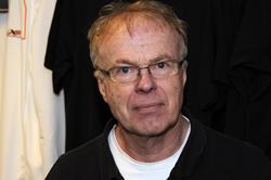 Christer Båth
