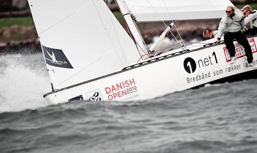 Hansen_Danish_Open_2010_kryss_Mattias_burkar