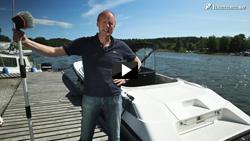 hamnen.se visar smarta båtprylar