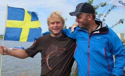 Vindsurfing_Anders_Bjorkqvist