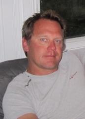 Ulf Brändström