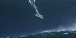 varldsrekord surfing 250x127