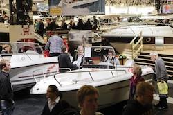 Scandinavian_boat_show