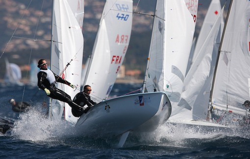 WorldCup_Hyeres_9_puff
