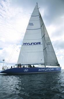 Hyundai_100_fot