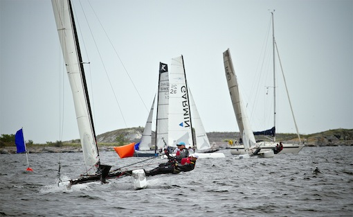 Sandhamn-Open1-Foto-Carl-Lundborg2