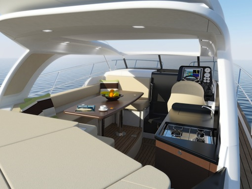 Marex_320_interior