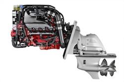 Volvo_Penta_V8-380_puff