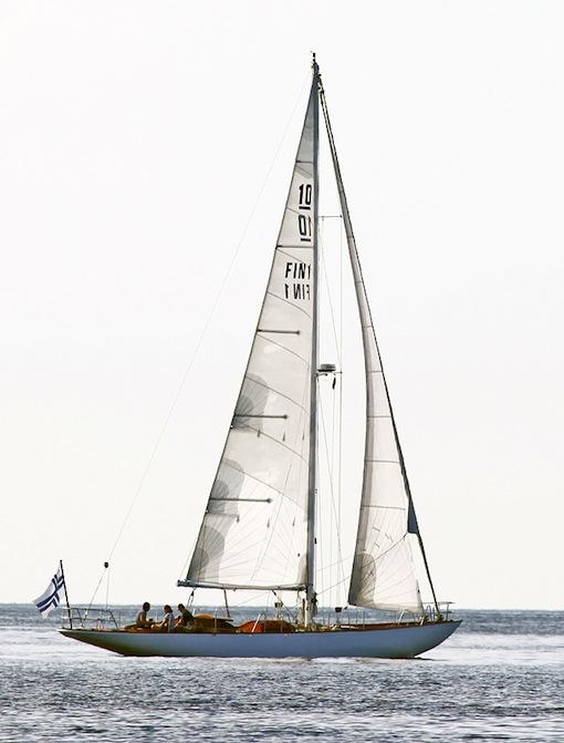 10Rm_Kitty_yacht