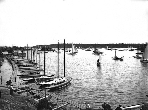 Nynashamn_1912