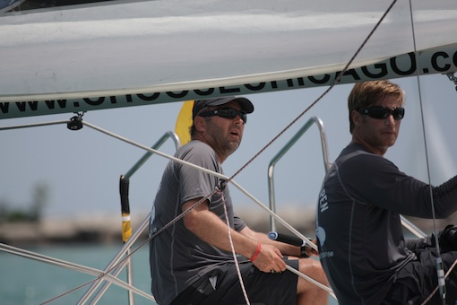 Chicago_match_cup_hansen_helming