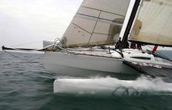 Seacart30_stor