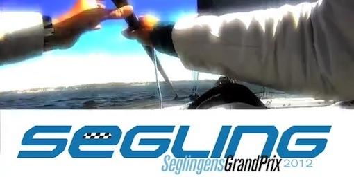 Seglingens_Grand_Prix