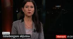 langseglare_fran_goteborg_skottskadade