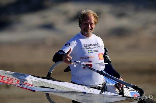 Anders_Bringdal_tar_sevenska_speedrekordet