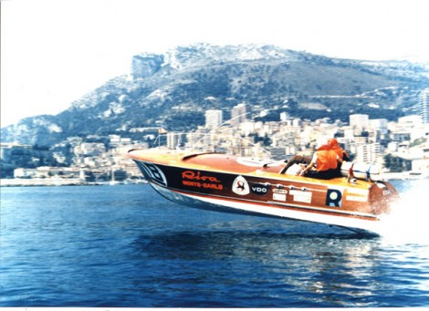 Riva_racing_boats