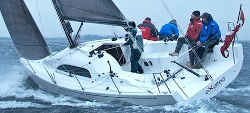 X-yachts_XP_33