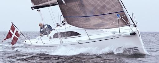 Xp_33_sailing