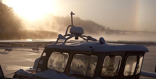 Vinter_vid_Lidingovarvet