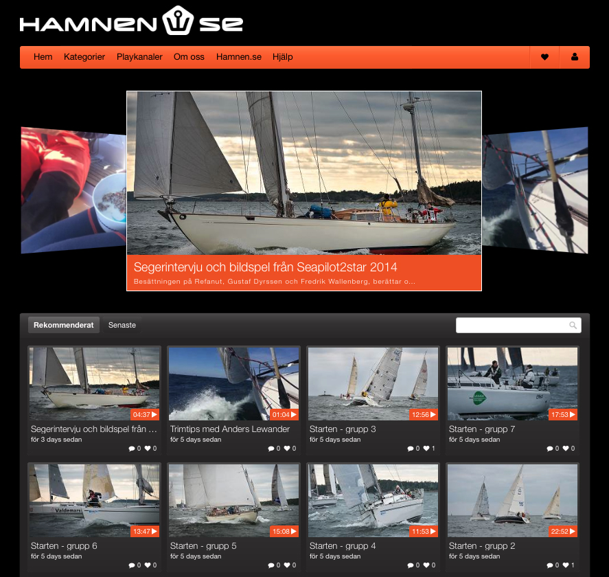 hamnentv_2013_hamnenplay_fb