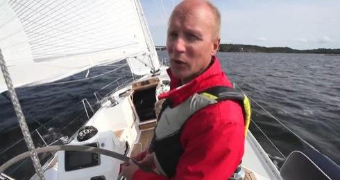 Swedestar 415