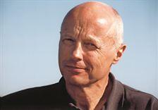 Bengt Jörnstedt