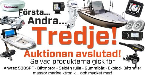 auktion_2013_AFS-auktion-banner-artikel-490_avslutad