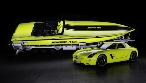 cigarette-amg-electric-drive-boat-concept-inspired-by-the-mercedes-benz-sls-amg-electric-drive artikel