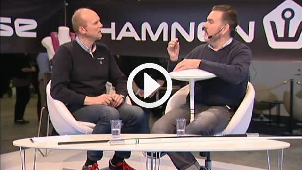 nyheter_2013_Batmassor_AFS_2013_shakespeare-antenn-live
