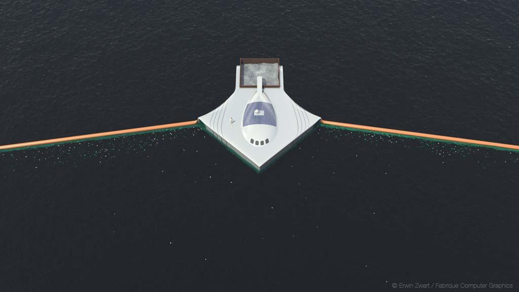 nyheter_2013_Clean_up_the_ocean_Ocean_garbage_1